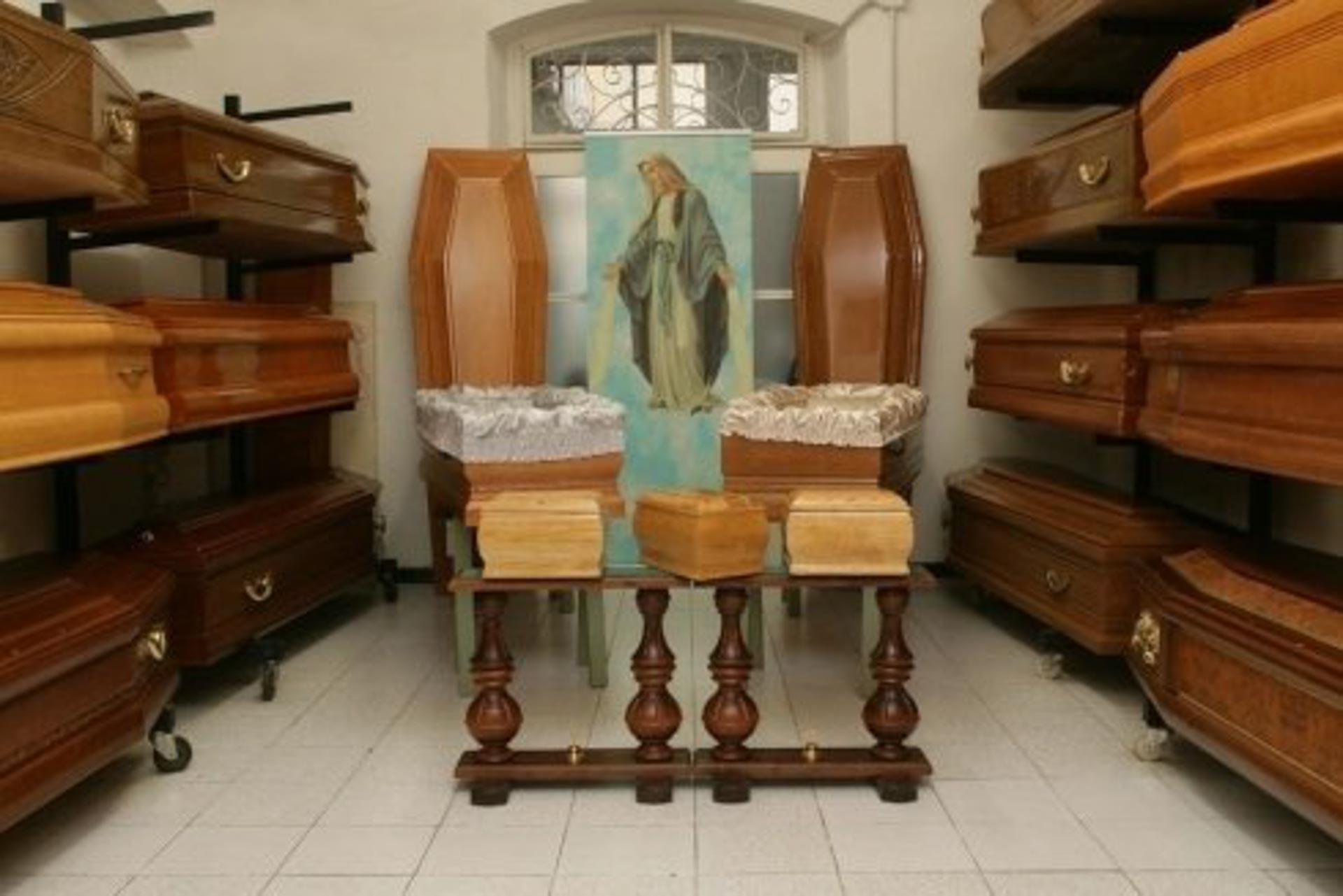 onoranze-funebri-muzio-sestri-levante-11