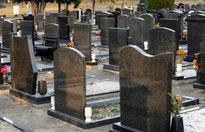 onoranze-funebri-muzio-sestri-levante-15