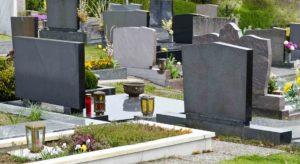 onoranze-funebri-muzio-sestri-levante-16