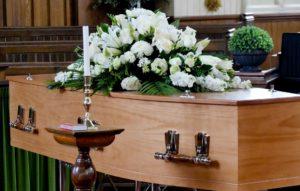 onoranze-funebri-muzio-sestri-levante-20