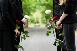 onoranze-funebri-muzio-sestri-levante-25