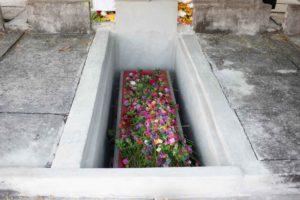onoranze-funebri-muzio-sestri-levante-29