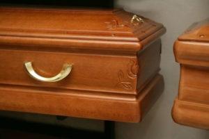 onoranze-funebri-muzio-sestri-levante-3