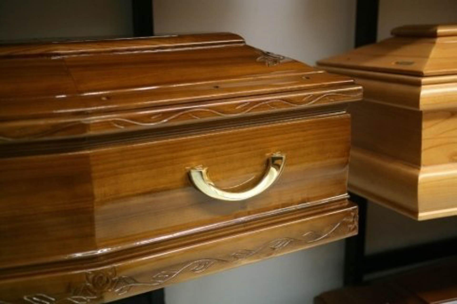 onoranze-funebri-muzio-sestri-levante-4