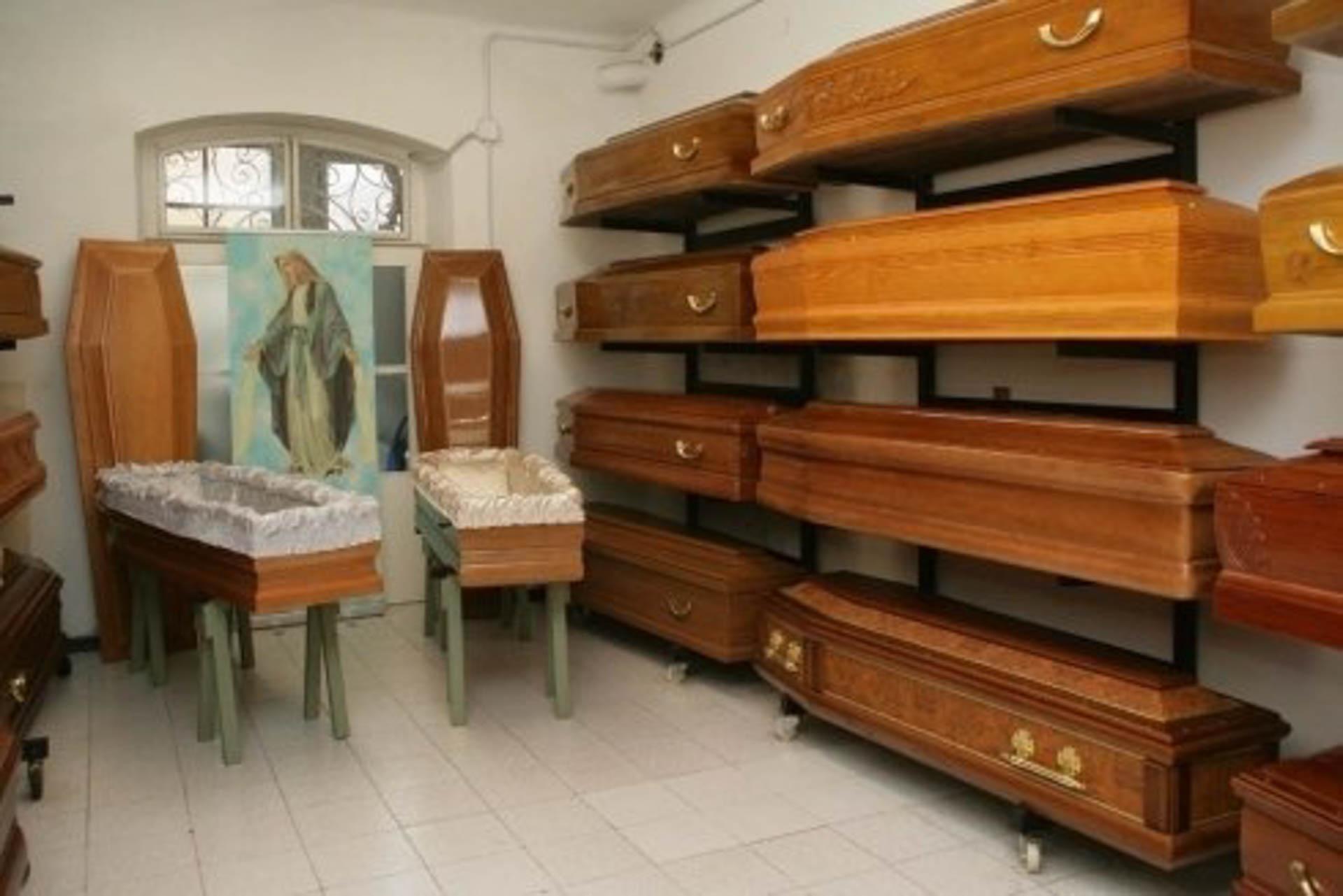 onoranze-funebri-muzio-sestri-levante-5