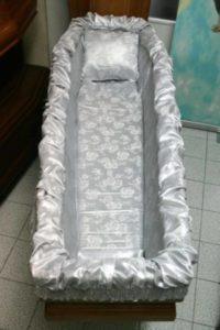 onoranze-funebri-muzio-sestri-levante-6