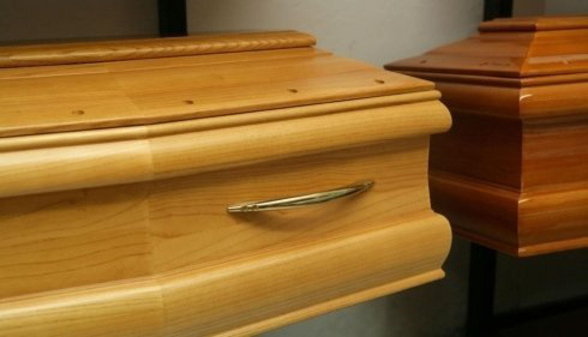 onoranze-funebri-muzio-sestri-levante-7